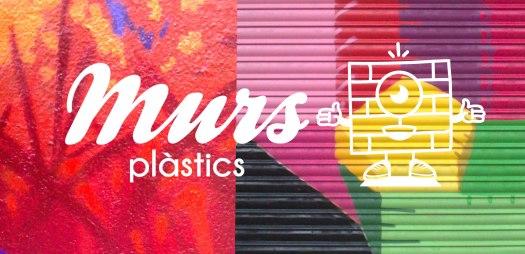 marcargelich_mursplastics
