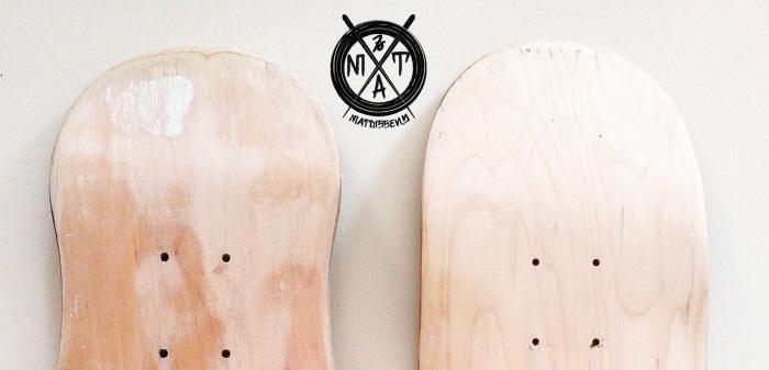 skateart_skateboardmatdisseny