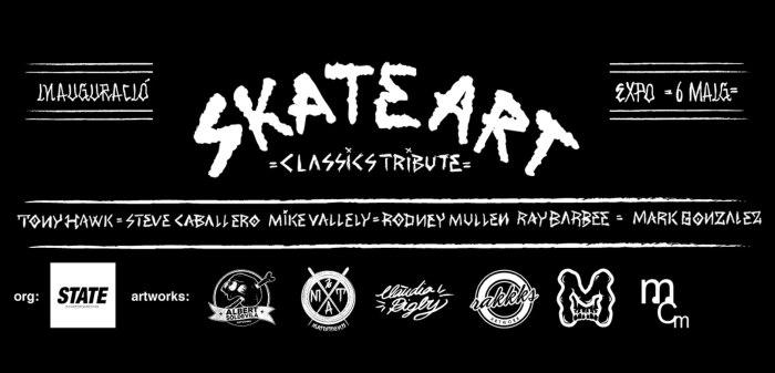 skateart_classics_tribute