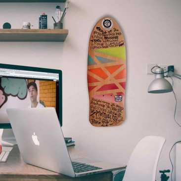 matdisseny-board
