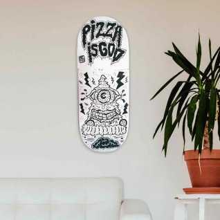 matdisseny-pizza