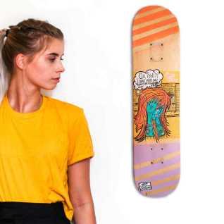 matdisseny-skate-board