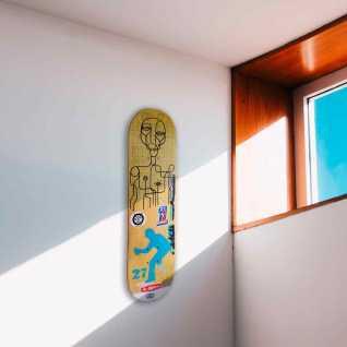 matdisseny-skateboard